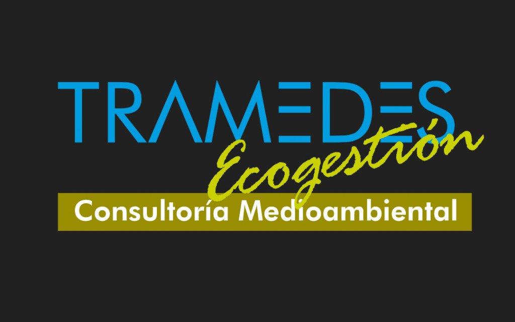 Logo Tramedes Ecogestión