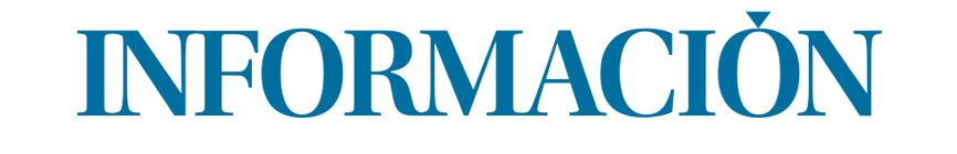 Logo Diari Información