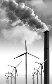 Interessant article sobre energia
