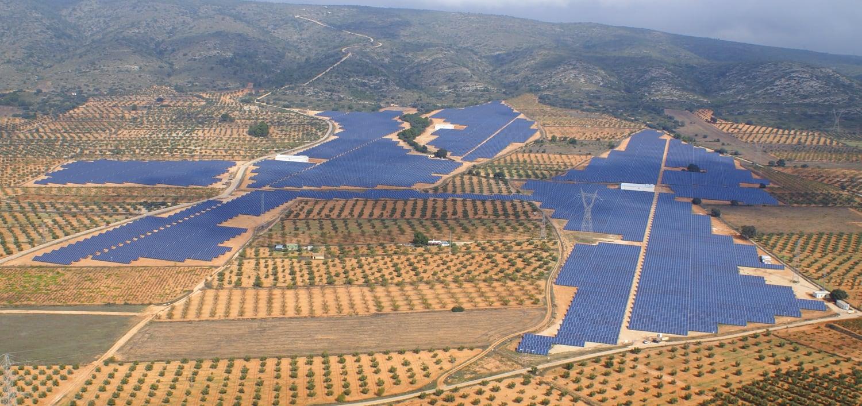 Energia solar, el comptes són senzills i els beneficis inmediats