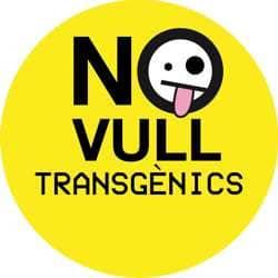 Milers de persones es manifesten contra els transgènics