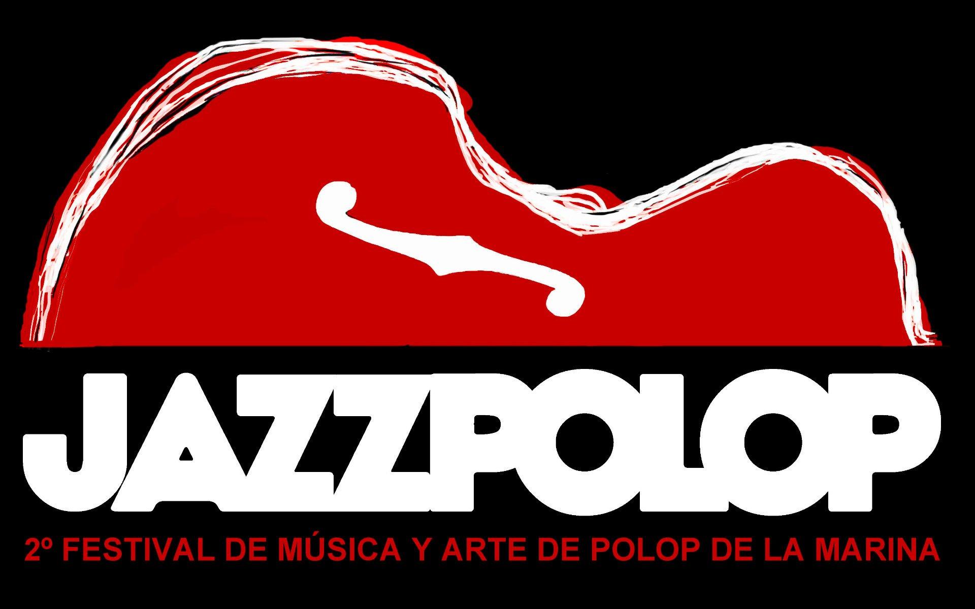Jazz Polop 2011