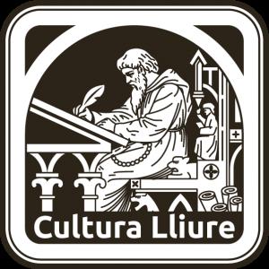 Retorns col·lectius. Cultura Lliure