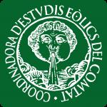 Logo Coordinadora d'Estudis Eòlics del Comtat