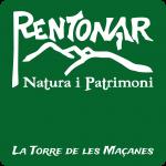 Logo Associació El Rentonar