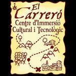El Carreró. Centre d'Immersió Cultural i Tecnològic