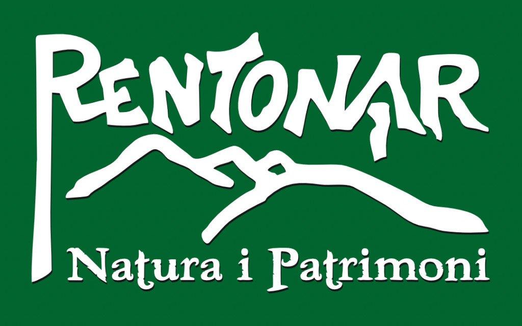 Associació El Rentonar. Natura i Patrimoni