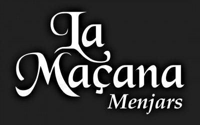 La Maçana