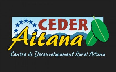 Ceder Aitana