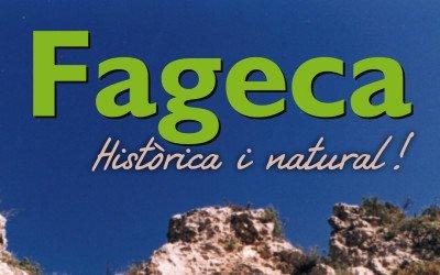 Fageca