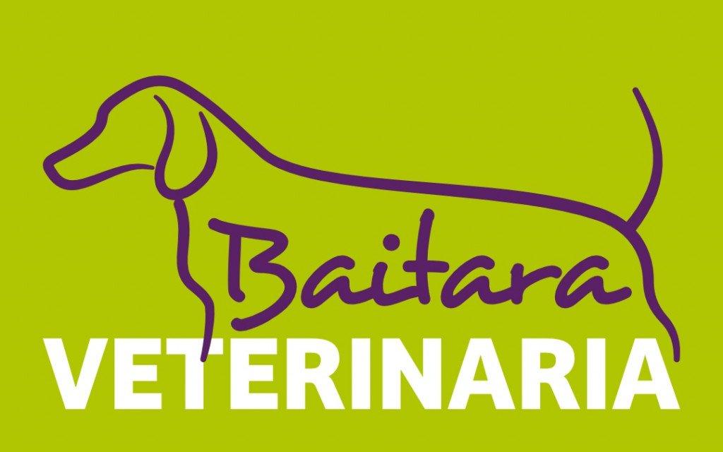 Logo Baitara Veterinaria
