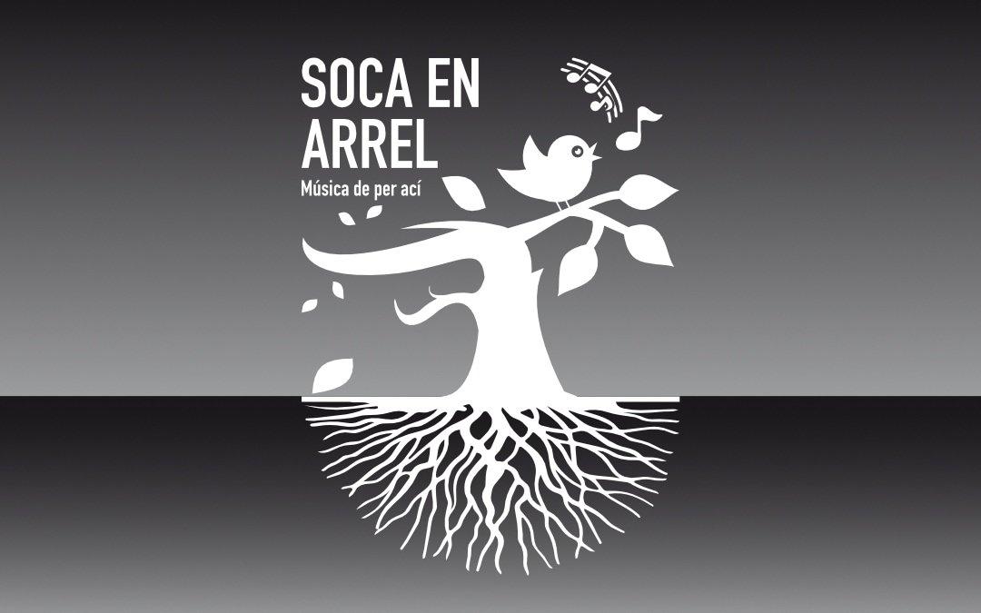 Soca en Arrel