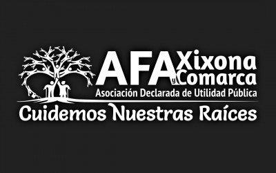 AFA Xixona