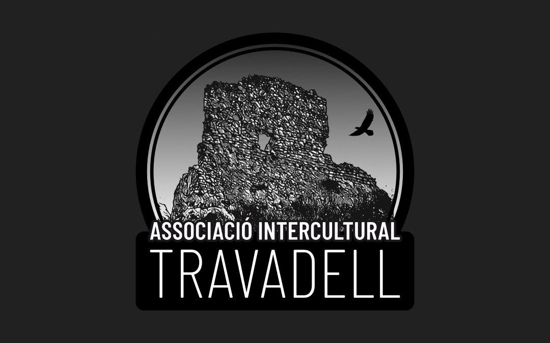 Associació Intercultural Travadell