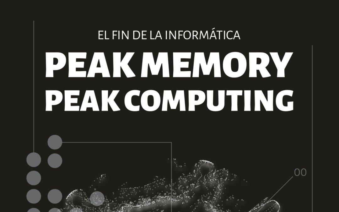 Peak Memory