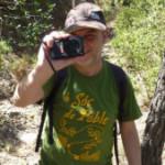 Imatge del perfil de Javi Llinares